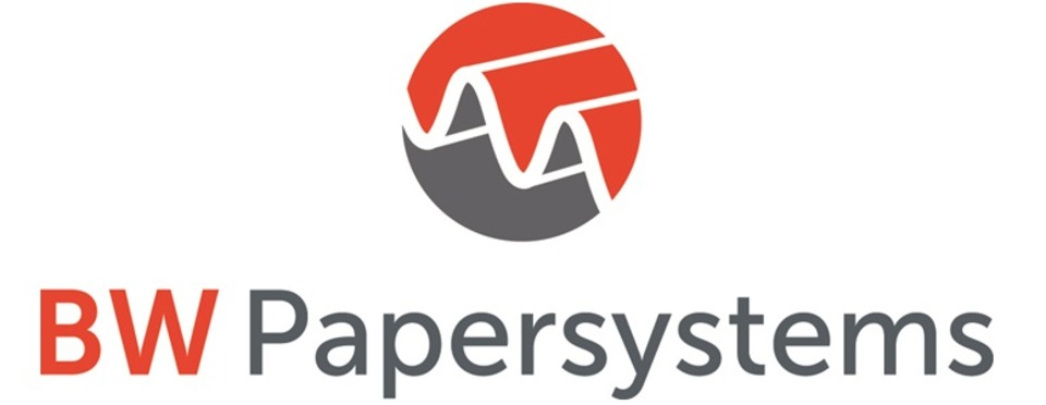 BW_Papersystems_logo_.5b212c16118f9